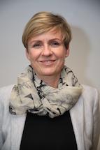 Charlotte Klitholm