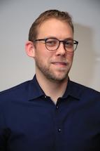 Henrik Kettner Lindved